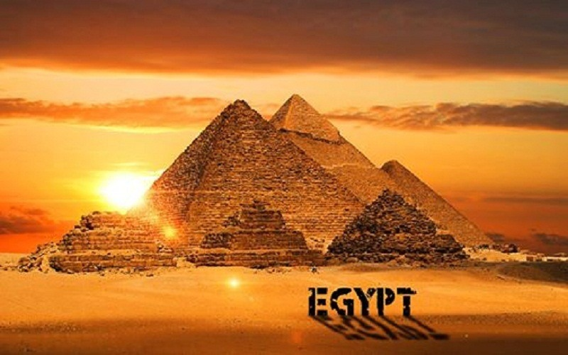 egypt-travel-packages-tour-package-tours